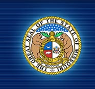 Click here to link to the State of Missouri Home Page